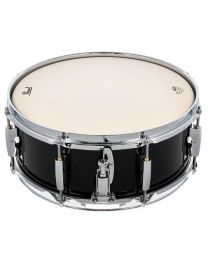 "Snaredrum Pearl 14x5,5"" Modern Utility"