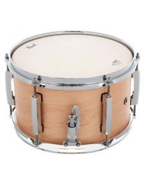 "Snaredrum Pearl 12x7"" Modern Utility #224"