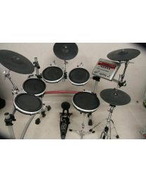 Occasion Drumstel Yamaha DTXtreme 2S