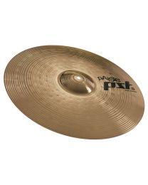 "Bekken 18"" Paiste PST5 Crash"