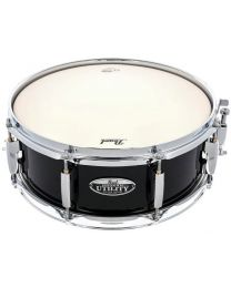 "Snaredrum Pearl 13x5"" Modern Utility # 234"
