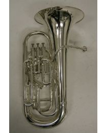 Occasion Euphonium Besson Sovereign BE967-2