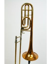 Occasion Trombone Bb/F Conn 88HO Large Bore