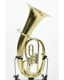 Occasion Bariton Bb Miraphone Exclusiv 3 cylinders