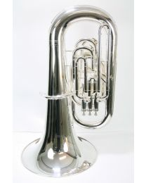 Eb Bas VDG Brass model ET1700S demomodel Gecompenseerd