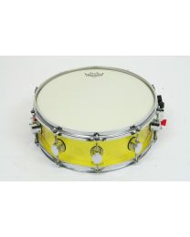 Occasion Snaredrum Kirchhoff Acrylic Yellow Artic