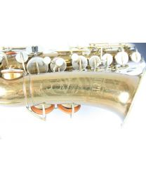 Occasion AltsaxThe Martin Imperial Handcraft