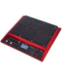 Sampling pad Roland SPD-SX