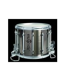 Snaredrum Majestic XHC1412SK covering