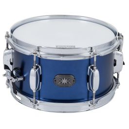 Snaredrum Tama Metal work MT1055-MC