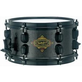 Snaredrum Tama Bill Bruford BB1050