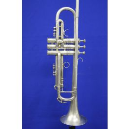 Occasion Trompet Bb Conn 2B New World Symphony