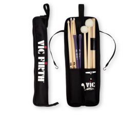 Stokkentas Vic Firth Essential ESBAG black