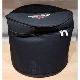 "Ahead Armor Cases 14x14"" Floor Tom Demo model"