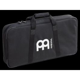 Barchimehoes Meinl MCHB professional