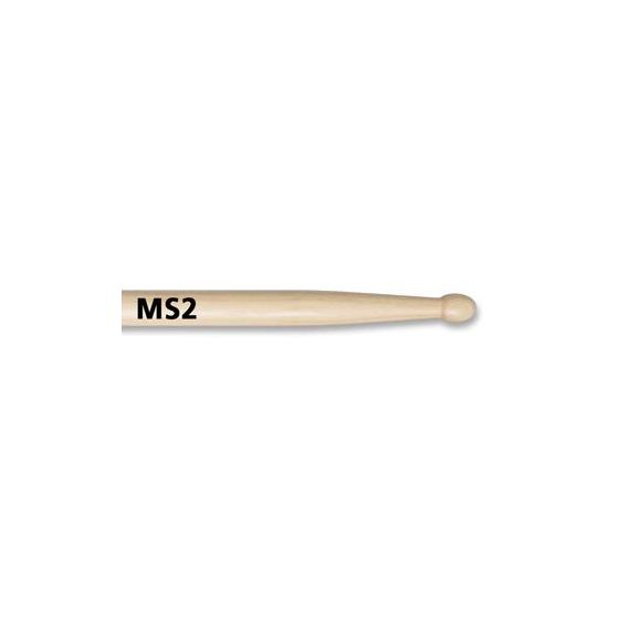 Drumstokken Vic Firth MS2 marching 17""
