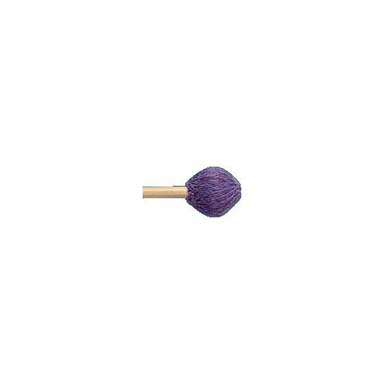 Mallets Mike Balter 81B marimba