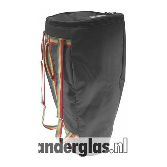 """Congahoes Stagg 12"""""""