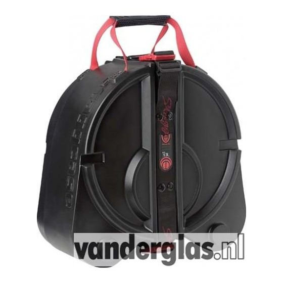 Koffer voor tom Stagg STC-13T 13""