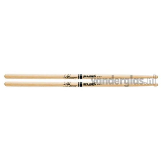 Drumstokken Promark Simon Philips 707W wood