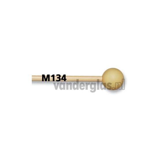 Mallets Vic Firth M134 xylofoon/bell