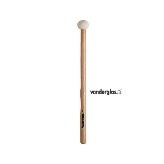 Mallets Innovative Timptom FB1 small