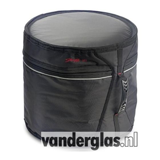 Tomhoes Stagg TTB16 voor tom 16-14""