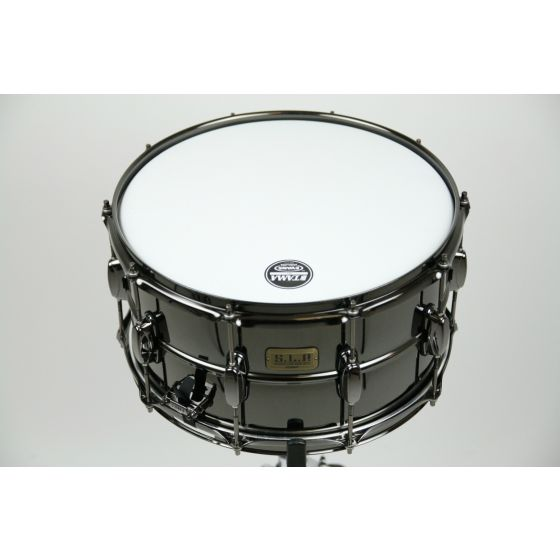 Snaredrum Tama S.L.P. LST158 Steel, limited edition