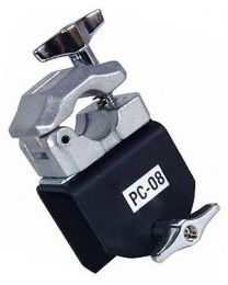 Pipe clamp Pearl PC-8