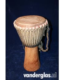 Djembe Asian medium