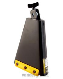 Cowbell Latin Percussion LP009 gele balk