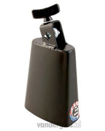 Cowbell Latin Percussion LP204A