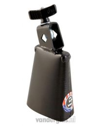 Cowbell Latin Percussion LP575