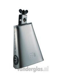 "Cowbell Meinl Steel finish 6,25"" Realpl"