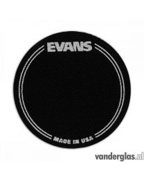 Bassdrum Patch Evans (2) single