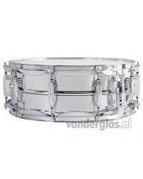 Snaredrum Ludwig LM402 Supra Phonic