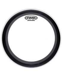 "Bassdrumvel 20"" Evans Heavyweight"