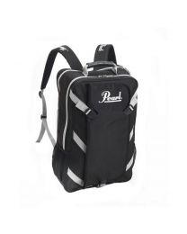 Backpack Pearl BP-01 with removeable stickbag