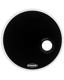 "Resonantievel 18"" Evans EMAD"