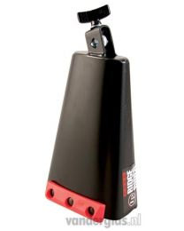 Cowbell Latin Percussion LP008 rode balk