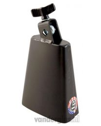 Cowbell Latin Percussion LP 228 zwart