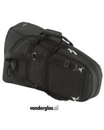 Gigbag  Soundwear althoorn Performer
