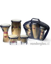 Percussieset Stagg Latijns Amerikaans