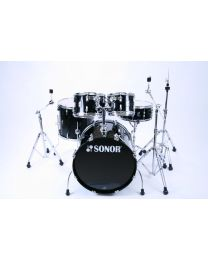 Slagwerk Sonor AQ1 Stage Set