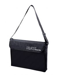 Gigbag RAT Jazz