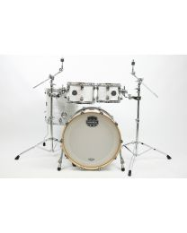 Mapex Saturn V Tour Edition white Marine