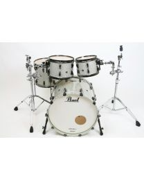 Shellset Pearl Masters Maple Reserve