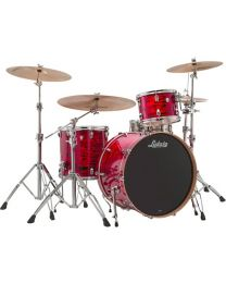 Specificaties: 