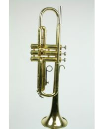 Occasion Trompet Bb Selmer Bundy