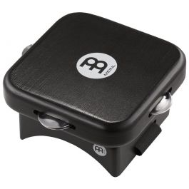 Knee pad Meinl Jingle tap